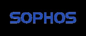 Sophos-ATC-LogoSQ