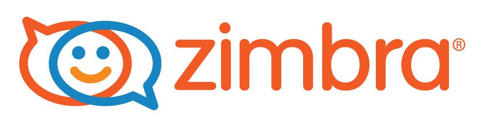 zimbra_identity_color_highres